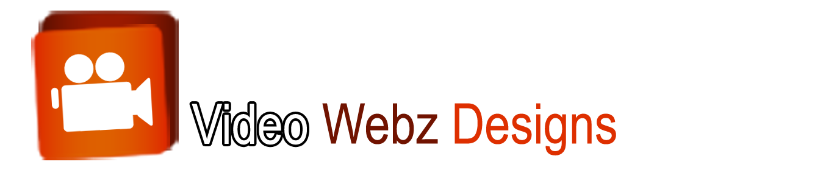 Video Webz Designs Support Team
